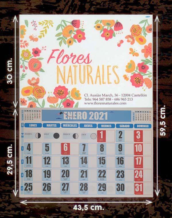 calendario de pared 435 ctsnueva 1